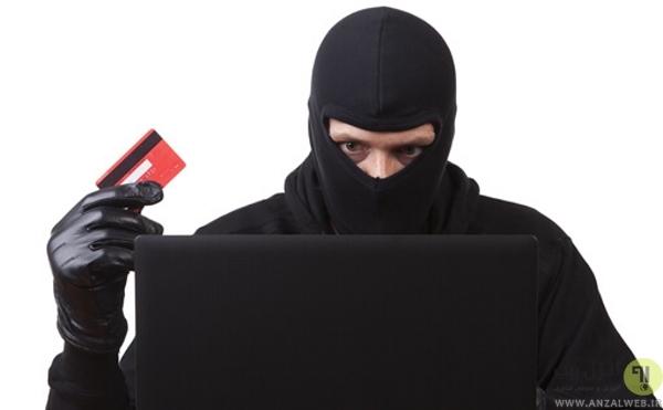 کلاهبرداری آنلاین با کارت تبریک (Greeting card scams)