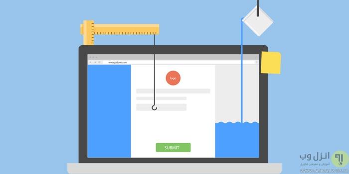 بهترین ابزار های فرم ساز آنلاین رایگان