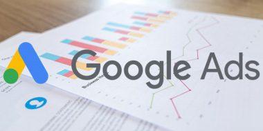 تبلیغات گوگل با دامنه ir