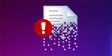 حذف فایل و پوشه که در ویندوز و مک پاک نمیشوند