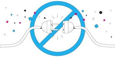 کنترل مصرف و جلوگیری از استفاده اینترنت ویندوز 10 ، 8 و 7