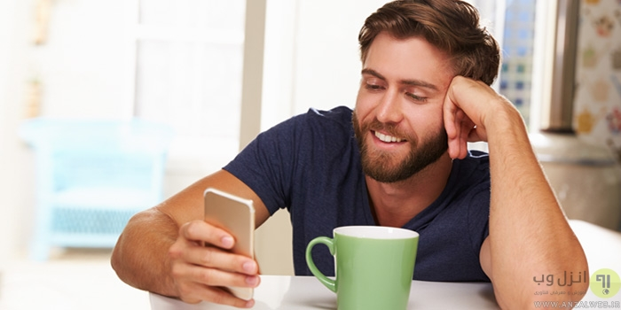 ستعلام باقیمانده شارژ سیم کارت اعتباری ایرانسل ، همراه اول و رایتل