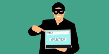 کلاهبرداری اینترنتی و آنلاین