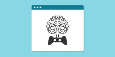 بازی فکری آنلاین دو نفره و تک نفر مخصوص کودکان و بزرگسالان