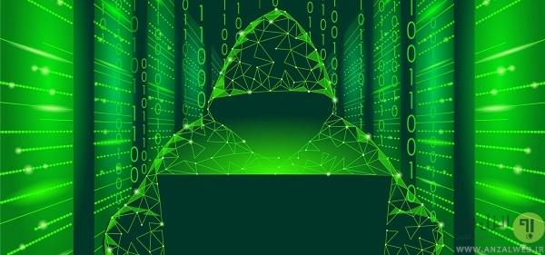 هکرهای کلاه سبز