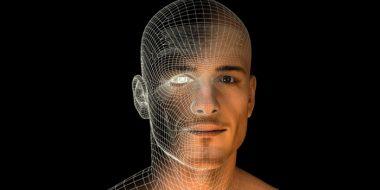 سایت ساخت چهره و چهره نگاری آنلاین