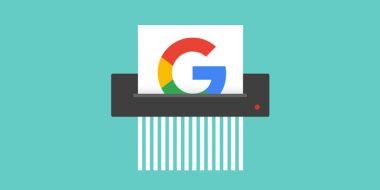 آموزش حذف تاریخچه جستجو گوگل در کروم، فایرفاکس در گوشی و کامپیوتر