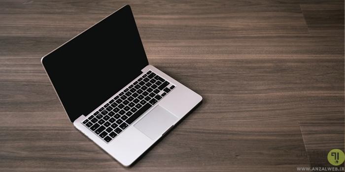 حل مشکل روشن نشدن و بالا نیامدن مک بوک (MacBook)