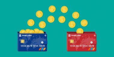 آموزش 8 روش کارت به کارت بانکی اینترنتی ، با گوشی ، عابر بانک و..
