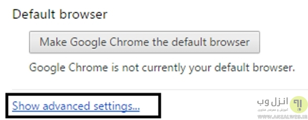 <strong>روش</strong> رفع ارور Chrome.exe Bad Image