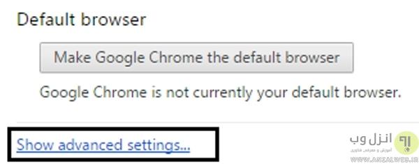 روش رفع ارور Chrome.exe Bad Image