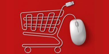 بررسی مزایا و معایب فروشگاه اینترنتی فرستو