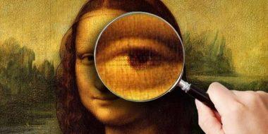 مخفی کردن متن در عکس به صورت آنلاین و آفلاین