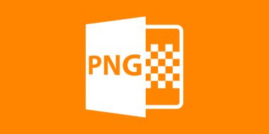 آموزش روش تبدیل عکس به png و ساخت آن در فتوشاپ ، آنلاین و..