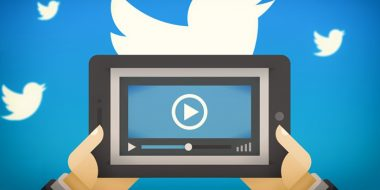 دانلود فیلم و ویدیو از توییتر در کامپیوتر و گوشی