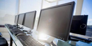 6 روش حل مشکل پیدا نکردن و دیده نشدن کامپیوتر در شبکه ویندوز 10 ، 8 و 7