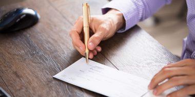 استعلام چک برگشتی ، صیادی و.. بانک از طریق پیامک ، سایت ، برنامه و...