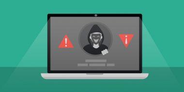 جلوگیری از هک سایت وردپرسی ، شخصی ، سازمانی و..