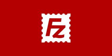 آموزش کامل کار با نرم افزار FileZilla