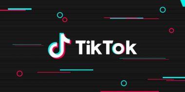 آموزش کامل تصویری استفاده از برنامه تیک توک (Tik Tok) اندروید و آیفون
