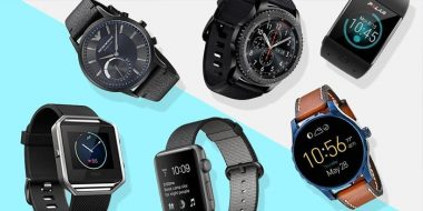 راهنمای خرید ساعت هوشمند : بررسی مشخصات ، کاربرد ، سیستم عامل و..