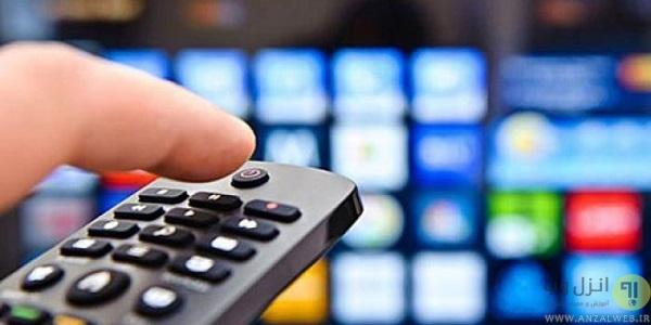 راه اندازی شخصی یک سرویس IPTV