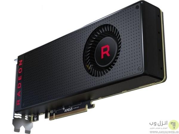 راهنمای خرید کارت گرافیک و انتخاب برند، AMD یا Nvidia؟
