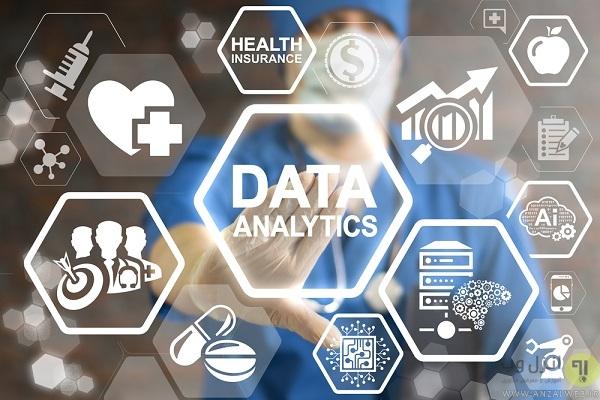 کاربرد big data در پزشکی