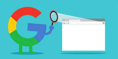 آموزش تصویری معرفی و روش جدید ثبت سایت در گوگل