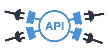 راهنما: API چیست و چه کاربردی دارد؟