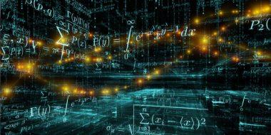 بهترین سایت حل معادلات، مسائل و سوالات ریاضی آنلاین