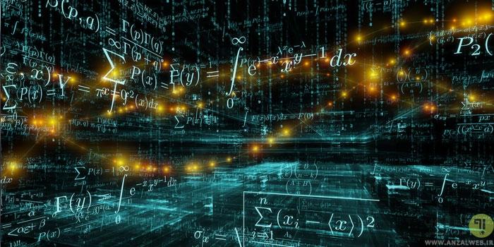 ۶ تا از بهترین سایت حل معادلات ، مسائل و سوالات ریاضی آنلاین