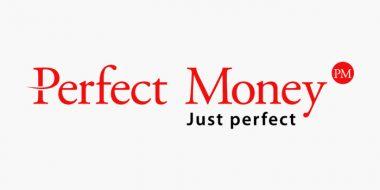 آموزش کامل تصویری ساخت حساب پرفکت مانی (Perfect Money)