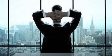 هفت نکته کلیدی برای داشتن کسب و کار موفق