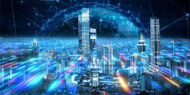 big data چیست؟ چه کاربردی در ایران و جهان دارد و چرا مهم است؟