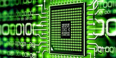 سفت افزار یا فریمور چیست؟ بررسی انواع و تفاوت های آن با نرم افزار و...