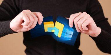 9 تا از بهترین برنامه مدیریت فایل و پوشه جایگزین اکسپلورر ویندوز 10 ، 8 و 7