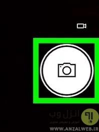 عکس گذاشتن روی ویندوز 10