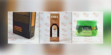 اپلیکیشن اندروید اروندکالا ، محصولات خوراکی ، بهداشتی و زیبایی