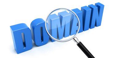 دامنه ir بخریم یا com؟ راهنمای جامع ۹ مرحله ای