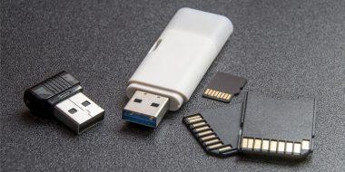 روش و نرم افزار تشخیص SD Card ، فلش مموری اصل از تقلبی