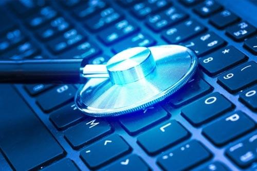 بررسی بهترین آنتی ویروس برای کامپیوتر و لپ تاپ : رایگان تا حرفه ای قدرتمند!