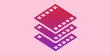 ادغام و ترکیب دو یا چند ویدیو آنلاین
