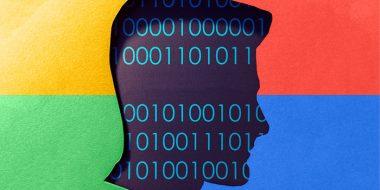 حذف اطلاعات از اکانت گوگل