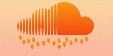 دانلود آهنگ از Soundcloud ساند کلود به طور رایگان