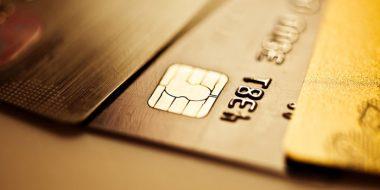 فهمیدن شماره حساب متصل به کارت بانکی