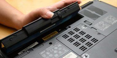 راهنمای خرید باتری لپ تاپ
