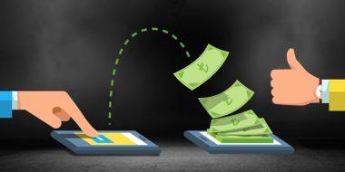 راهنما تفاوت ساتنا و پایا چیست : بررسی کارمزد ، زمان انتقال و..