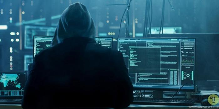 Ethical Hacker یا هک اخلاقی چیست؟ هکر قانون مند کیست؟