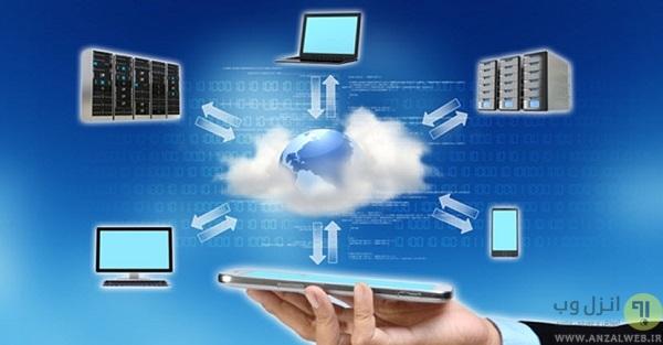 VoIP gateway چیست